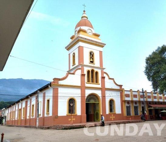 Cunday vuelve a estar libre de COVID-19