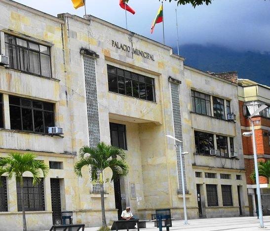 Concejo de Ibagué aprobó cupo de endeudamiento por $105.000 millones