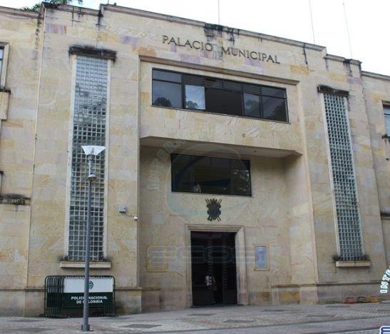 Esta semana serán entregados los informes definitivos de la auditoría regular de la Contraloría a la Administración Municipal