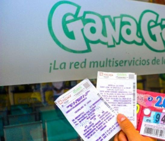 GanaGana contribuyó con más de 500 millones de pesos para la salud del Tolima
