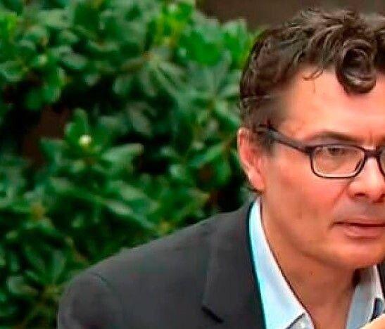 Avanza proceso de recolección de firmas para candidatura de Alejandro Gaviria a la presidencia