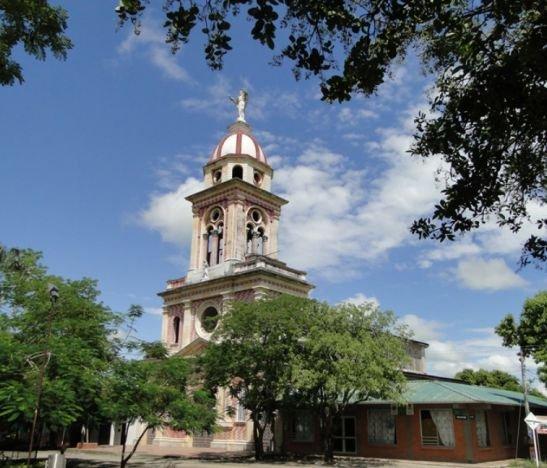 Procuraduría formuló cargos al alcalde de Alvarado y ocho exfuncionarios por presunta falsificación de contratos