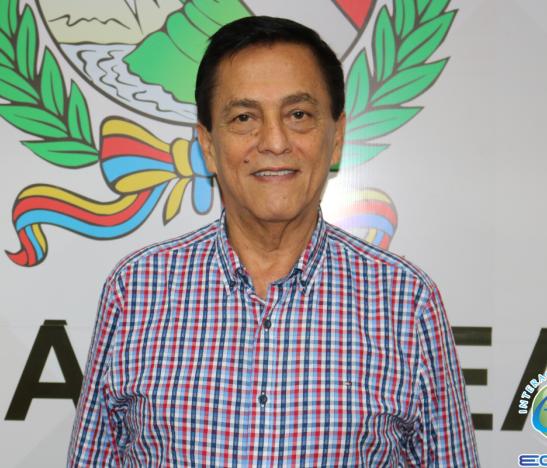 Negaron tutela a Álvaro Ramírez con la que buscaba que Cambio Radical le entregara el aval para la Alcaldía de Ibagué