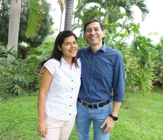 Ana Lucía Rivera será la directora de Comunicaciones y Relaciones Públicas de la Alcaldía