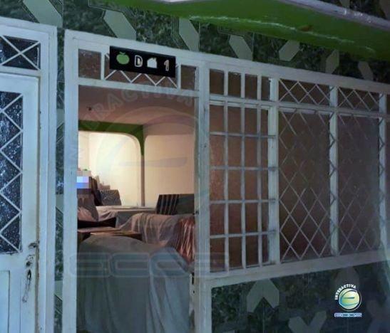 Delincuentes aprovecharon que los residentes se fueron a votar para realizar 'apartamentazo' en Ibagué