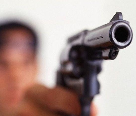 Falsos funcionarios de la Alcaldía robaron en una vivienda del barrio Belén Ibagué