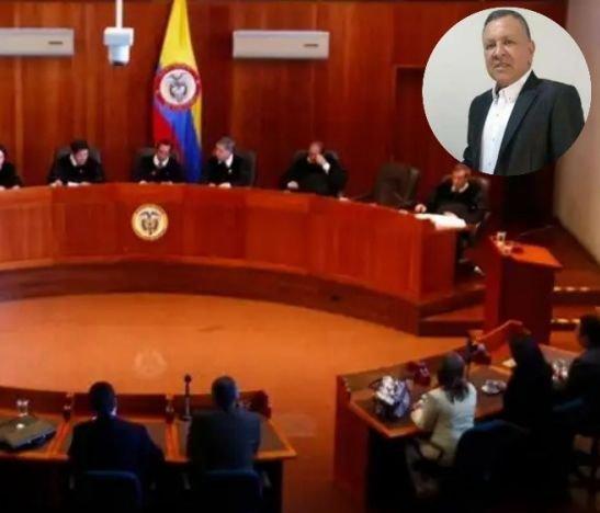 Condenaron a un ex juez de familia por irregularidades en el desarrollo de sus funciones
