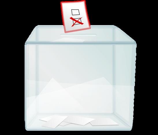 Pedirán al DANE el nuevo censo poblacional para investigar municipios donde registren trashumancia electoral