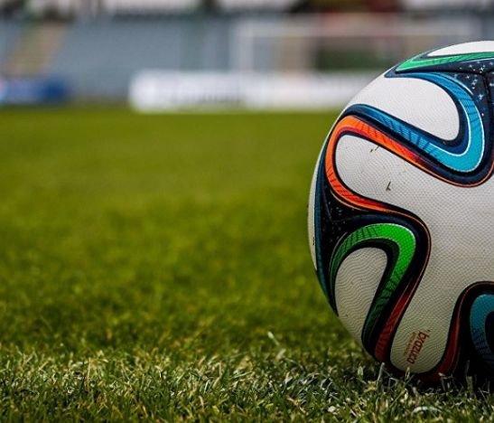 Así será el regreso de los futbolistas colombianos que militan en Bolivia