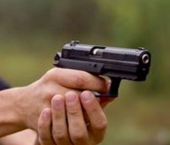 Asesinaron a un hombre en la zona rural de Chicoral
