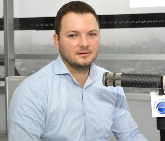 Autogermana, importador oficial de BMW en Colombia