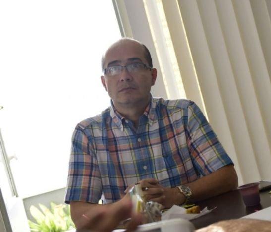 Población en situación de discapacidad auditiva del Tolima recibirá atención del Gobierno Departamental