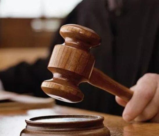 Condenaron en primera instancia a un ex juez de la ciudad de Ibagué