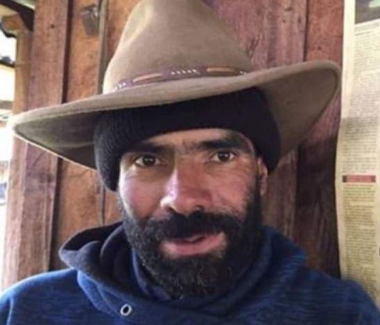Alias Alexander sería el responsable del homicidio de 'Cejas' líder ambiental de Santa Isabel