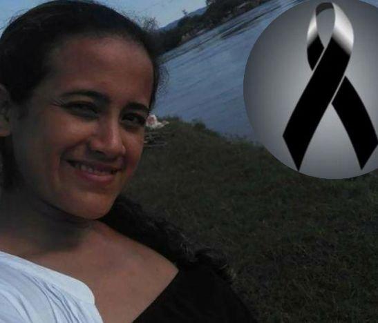 Accidente de tránsito en el norte del Tolima cobró la vida de una mujer