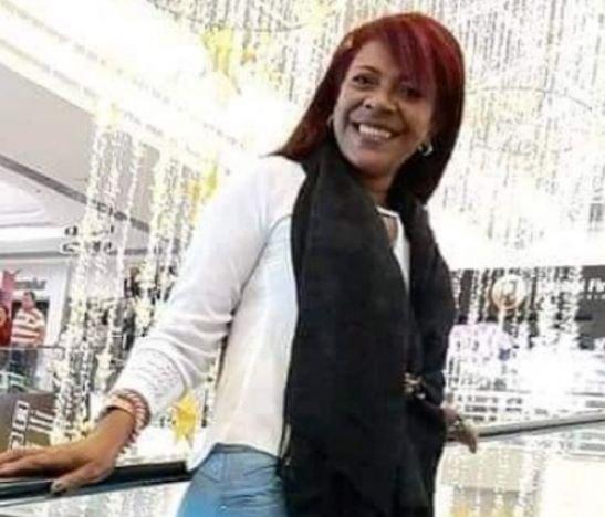 Vallecaucana fue asesinada en el barrio Los Ciruelos de Ibagué