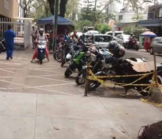 Alcaldía de Ibagué anuncia publicación de pliegos para la licitación de las zonas azules