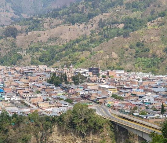 Cajamarca ya cuenta con zona de aislamiento para casos COVID
