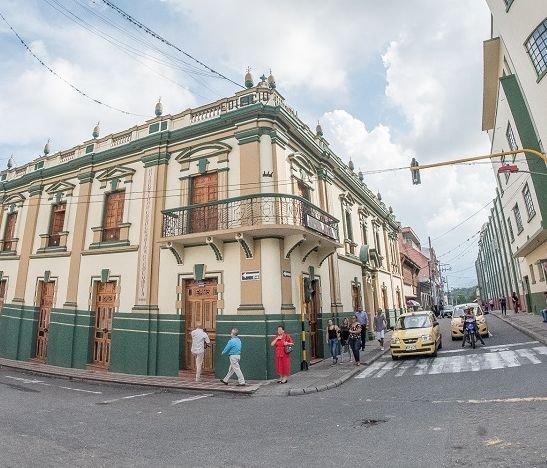 Última semana de aislamiento obligatorio: Alcaldía de Ibagué mantiene todas las restricciones