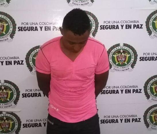 Carlos Eduardo Biojo