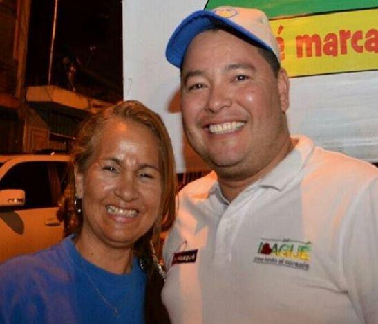 Queda muy claro que Carlos Peña no actuó con dolo: Mario Iguarán