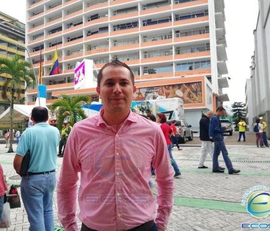 Solo 10 acueductos municipales del Tolima tendrán apoyo por afectaciones de ola invernal