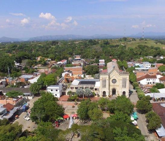 Municipio Carmen de Apicalá-HD-13 DE JUNIO