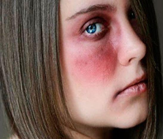 Conozca la ruta para denunciar casos violencia contra la mujer