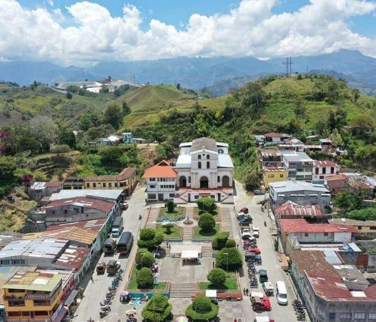 En Casabianca la administración municipal asumió el pago de la factura de agua por dos meses