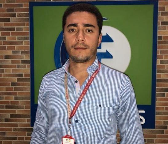 Procuraduría destituyó e inhabilitó por 10 años a Daniel Soto