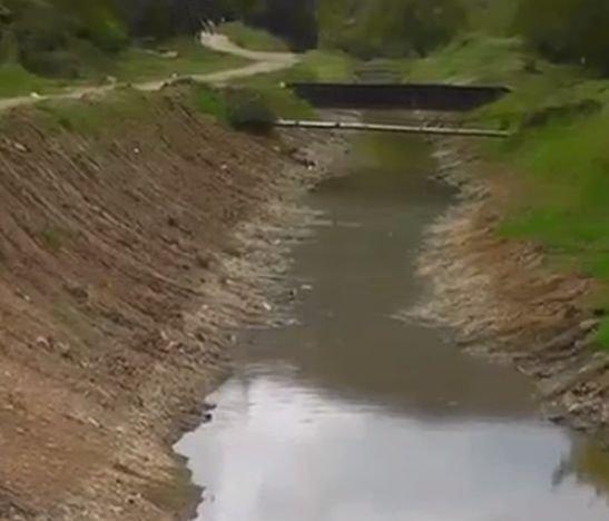 Asoprado debe más de 13 mil millones a Cortolima por la tasa de uso de agua