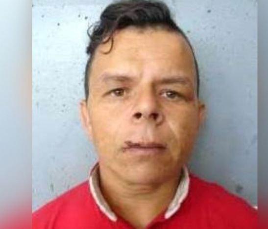Sujeto fue condenado a siete años de prisión por abusar de una menor de edad