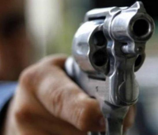 Riña entre hinchas del Tolima y Nacional dejó un joven herido con arma de fuego
