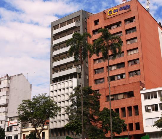 Los retos de la nueva Junta Directiva de la Cámara de Comercio de Ibagué