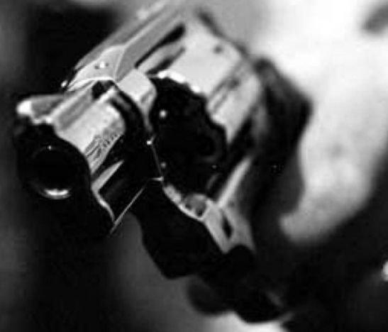 Vecinos del barrio Tunal reportaron disparos anoche en el sector