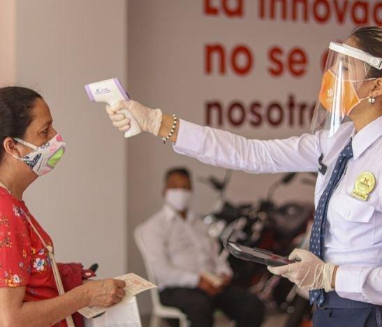Celsia se compromete con la recuperación económica y social del Tolima