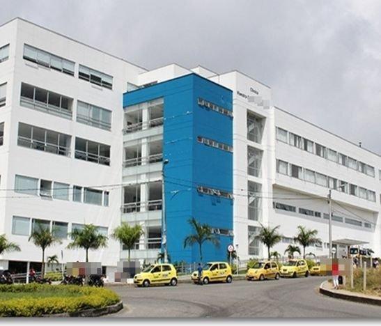 Clinica Nuestra