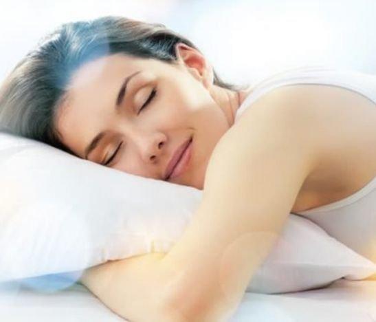 ¿De qué se encarga una clínica del sueño?
