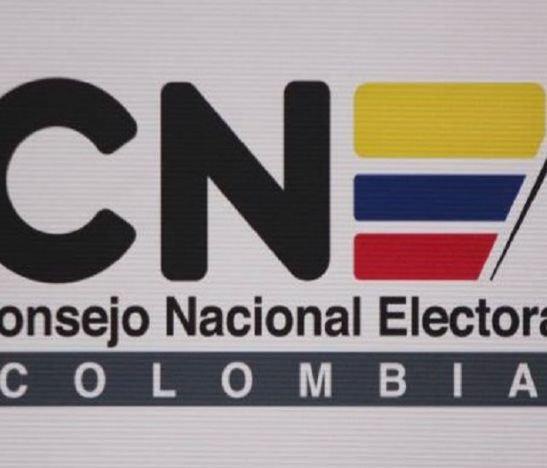 CNE determinó que el uso de redes sociales con fines electorales si se considera propaganda política