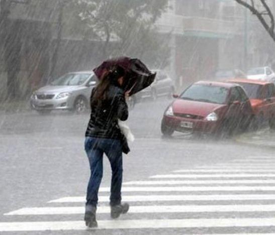 IDEAM prevé presencia de lluvias hasta el 2021