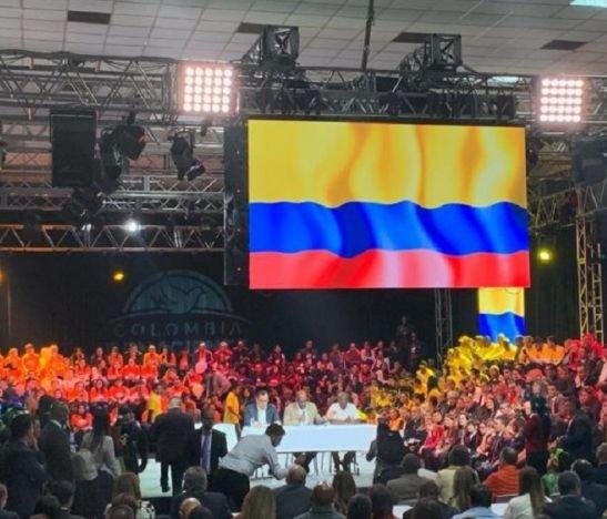 Partido Colombia Renaciente tendrá candidatos en el Tolima