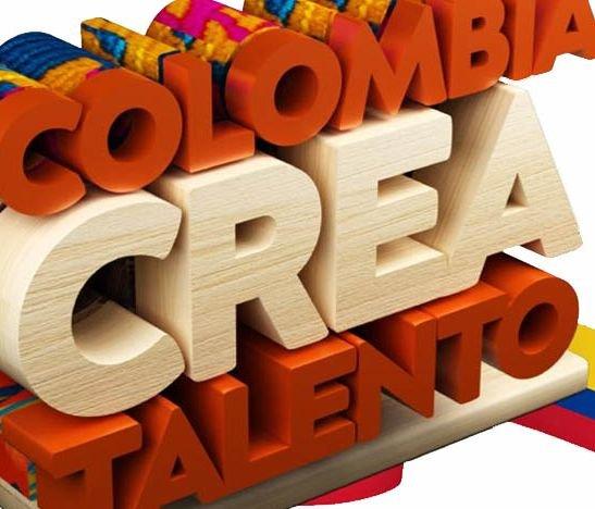 '100 canciones #ColombiaCreaTalento' programa de Mincultura para promover a los artistas nacionales