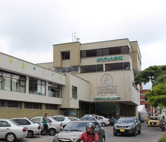 Comnfenalco Tolima