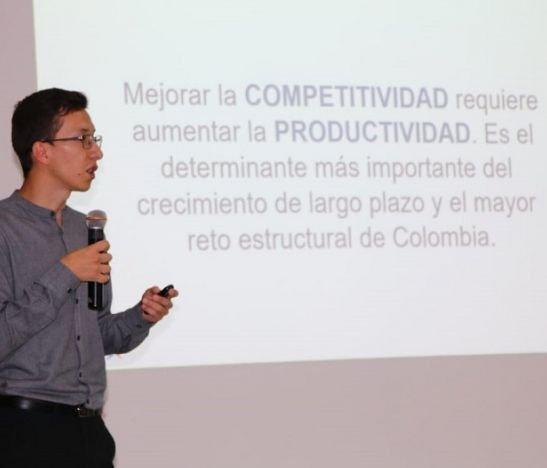 ¿La competitividad de Ibagué sin dolientes?