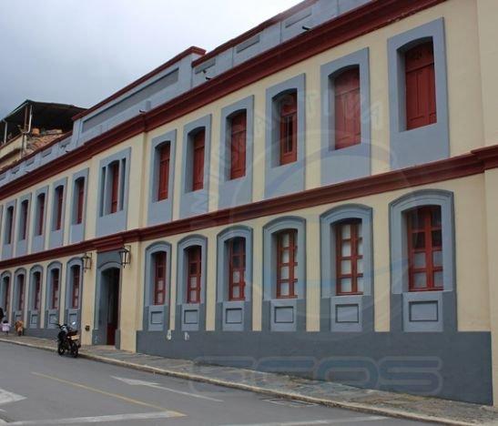 Profesores italianos llegarán al Conservatorio del Tolima para fortalecer el programa de Lutería