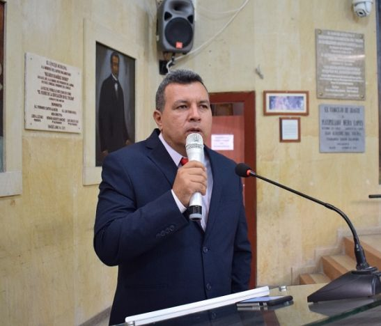 Contraloría confirmó falsificación de una firma en contrato del IMDRI en el 2012