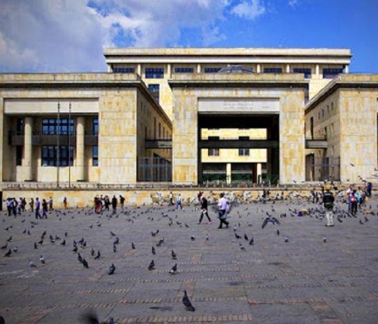 Contratistas de la Gobernación a declarar ante la Corte Suprema de Justicia