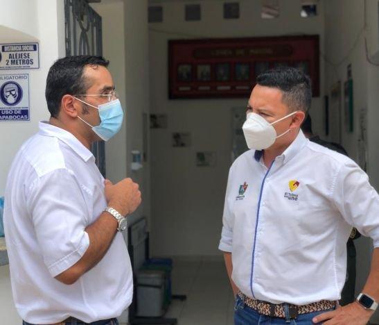 Tolima, el cuarto departamento a nivel nacional con más proyectos postulados en el BAC