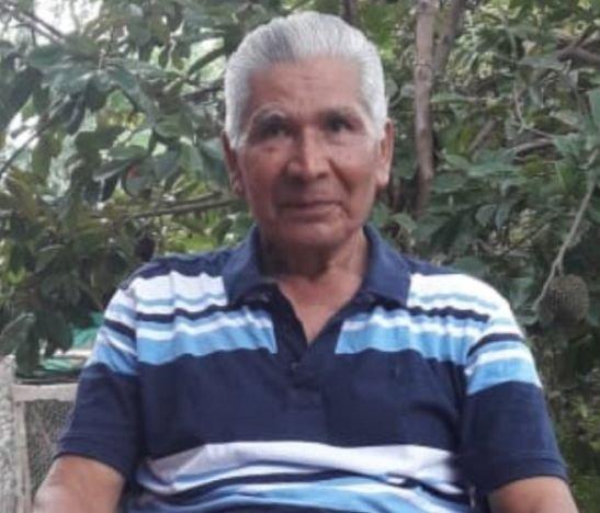 Adulto mayor que había sido reportado como desaparecido fue encontrado muerto en Llanitos
