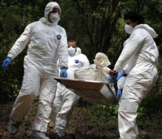 Asesinaron a un joven en zona rural de Anzoátegui